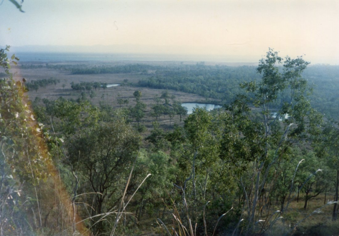 OV dams from hill copy