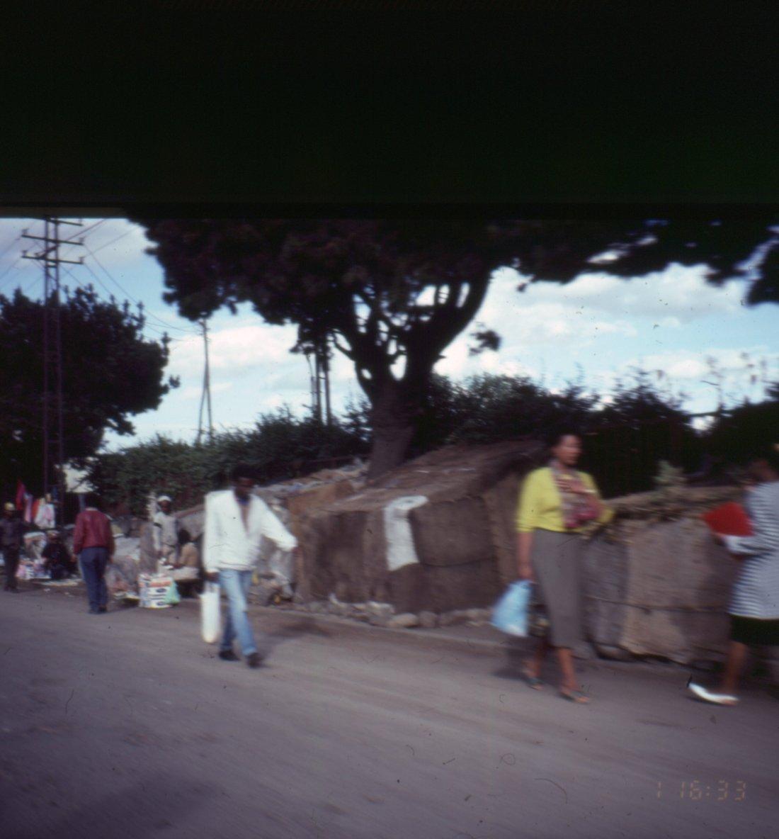 street huts copy